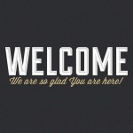 wallpapers_of_welcome_3740520002